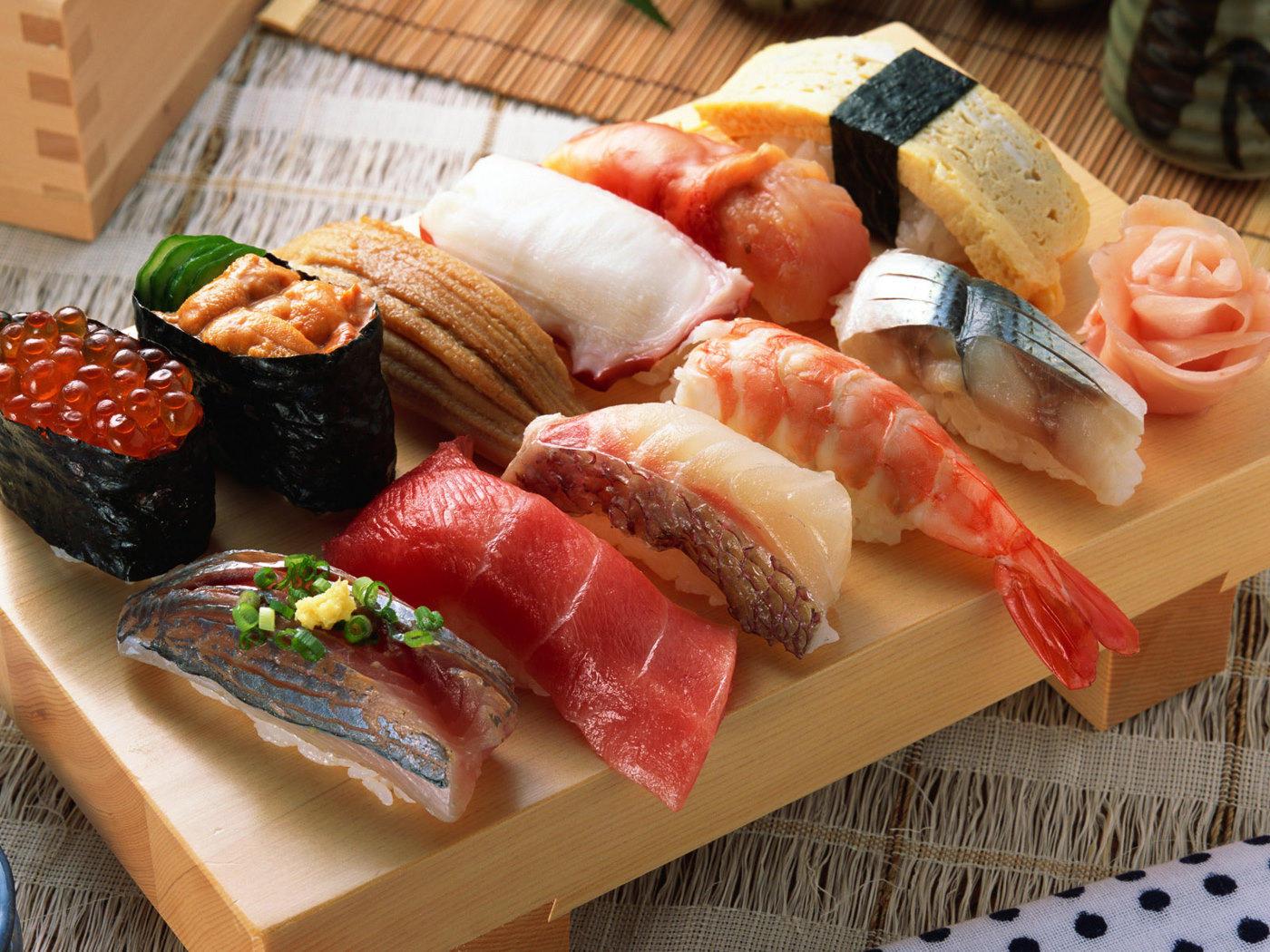 sushi_amsterdam