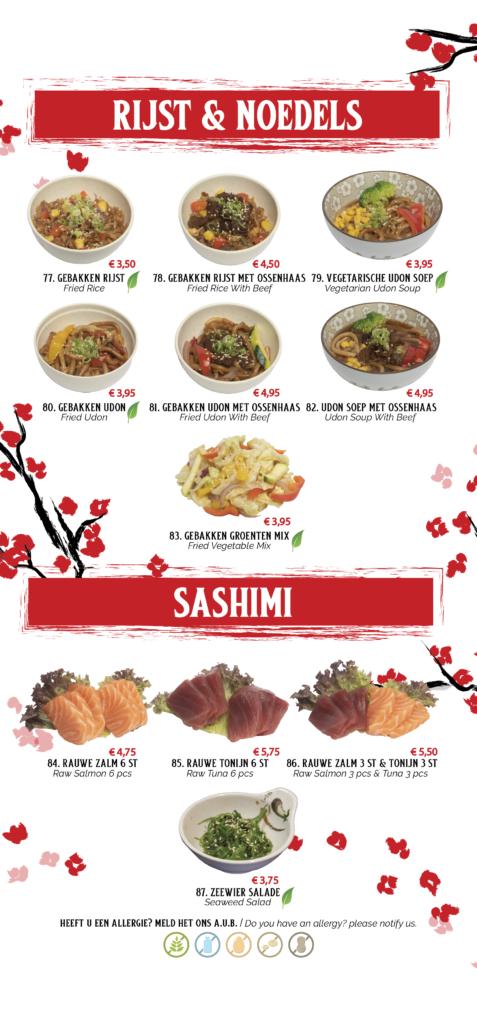 Yamasaki Prices 1 copy 2